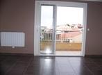 Location Appartement 3 pièces 56m² Sausset-les-Pins (13960) - Photo 2