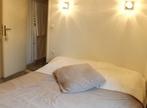 Location Appartement 2 pièces 40m² Ensuès-la-Redonne (13820) - Photo 4