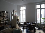 Location Appartement 3 pièces 75m² Marseille 02 (13002) - Photo 2
