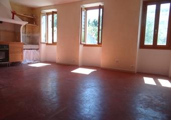 Location Appartement 1 pièce 39m² Marseille 06 (13006) - Photo 1
