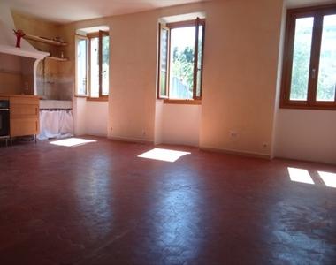 Location Appartement 1 pièce 39m² Marseille 06 (13006) - photo