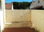 Location Appartement 1 pièce 20m² Sausset-les-Pins (13960) - Photo 3