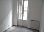 Location Appartement 2 pièces 33m² Marseille 06 (13006) - Photo 5