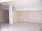 Location Appartement 2 pièces 64m² Sausset-les-Pins (13960) - Photo 7