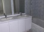 Location Appartement 4 pièces 84m² Carry-le-Rouet (13620) - Photo 6