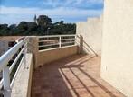 Location Appartement 2 pièces 32m² Sausset-les-Pins (13960) - Photo 3