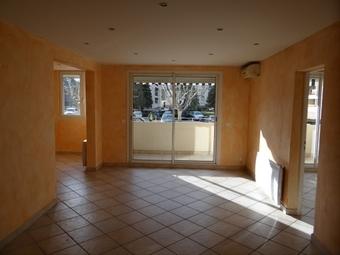 Location Appartement 3 pièces 70m² Marseille 08 (13008) - photo