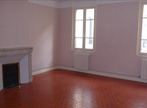 Location Appartement 2 pièces 59m² Marseille 06 (13006) - Photo 1