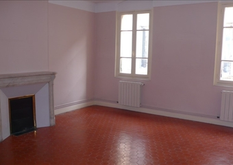 Location Appartement 2 pièces 59m² Marseille 06 (13006) - photo
