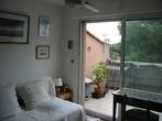 Location Appartement 1 pièce 19m² Sausset-les-Pins (13960) - Photo 1