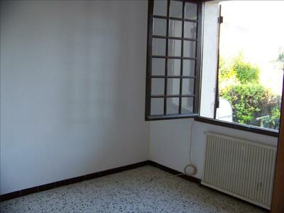 Location Maison 4 pièces 101m² Sausset-les-Pins (13960) - Photo 7