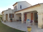 Vente Villa 5 pièces 110m² Ensues la redonne - Photo 2