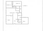 Location Appartement 1 pièce 21m² Marseille 04 (13004) - Photo 10