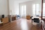 Vente Appartement 5 pièces 162m² Marseille 06 (13006) - Photo 7