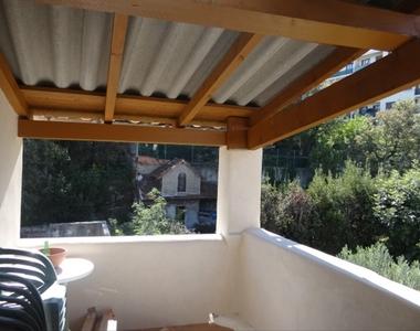 Location Appartement 3 pièces 60m² Marseille 04 (13004) - photo