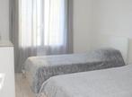 Location Appartement 3 pièces 73m² Marseille 08 (13008) - Photo 5