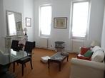 Location Appartement 2 pièces 48m² Marseille 06 (13006) - Photo 1