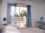 Location Villa 4 pièces 92m² Martigues (13500) - Photo 4