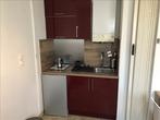 Location Appartement 1 pièce 24m² Marseille 10 (13010) - Photo 3