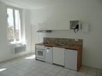 Location Appartement 1 pièce 32m² Marseille 06 (13006) - Photo 1