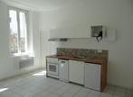 Location Appartement 2 pièces 32m² Marseille 06 (13006) - Photo 1