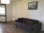 Location Appartement 1 pièce 34m² Sausset-les-Pins (13960) - Photo 3