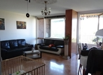 Vente Appartement 3 pièces 84m² MARSEILLE 09 - Photo 4
