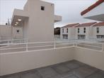 Location Appartement 1 pièce 30m² Carry-le-Rouet (13620) - Photo 2