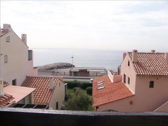 Location Appartement 2 pièces 62m² Sausset-les-Pins (13960) - Photo 1