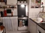 Location Appartement 3 pièces 44m² Sausset-les-Pins (13960) - Photo 1