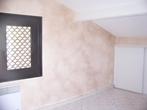 Location Appartement 2 pièces 64m² Sausset-les-Pins (13960) - Photo 6