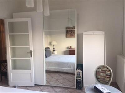 Vente Appartement 2 pièces 52m² Marseille 06 (13006) - Photo 6