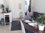 Location Appartement 2 pièces 35m² Martigues (13500) - Photo 3