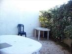 Location Appartement 1 pièce 31m² Sausset-les-Pins (13960) - Photo 3