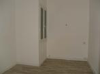 Location Appartement 2 pièces 42m² Marseille 06 (13006) - Photo 8
