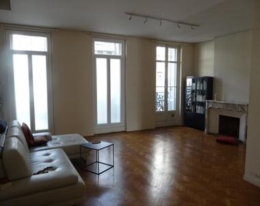 Vente Appartement 3 pièces 90m² Marseille 06 - photo