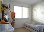 Vente Appartement 3 pièces 60m² Marseille 04 - Photo 3