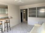 Location Appartement 1 pièce 39m² Marseille 07 (13007) - Photo 5