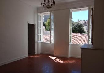 Location Appartement 3 pièces 74m² Marseille 06 (13006) - Photo 1