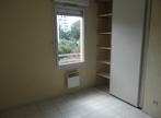 Location Appartement 4 pièces 85m² Marseille 08 (13008) - Photo 4