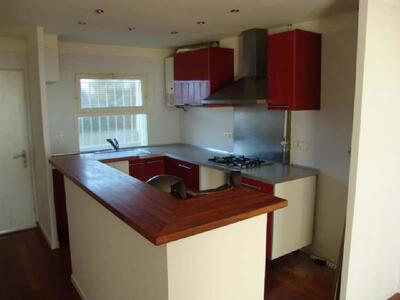 Location Appartement 4 pièces 65m² Marseille 04 (13004) - Photo 4