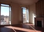 Vente Appartement 4 pièces 91m² MARSEILLE 01 - Photo 1