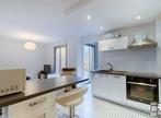 Location Appartement 2 pièces 32m² Marseille 07 (13007) - Photo 4