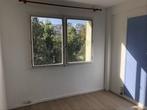 Location Appartement 3 pièces 60m² Marseille 04 (13004) - Photo 4
