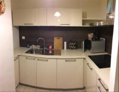 Vente Appartement 4 pièces 95m² Marseille 02 (13002) - Photo 3