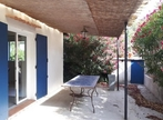 Vente Villa 3 pièces 54m² Le rove - Photo 2