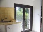 Location Appartement 2 pièces 64m² Sausset-les-Pins (13960) - Photo 5
