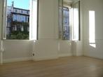 Location Appartement 3 pièces 90m² Marseille 06 (13006) - Photo 4