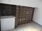 Location Appartement 3 pièces 60m² Marseille 04 (13004) - Photo 6