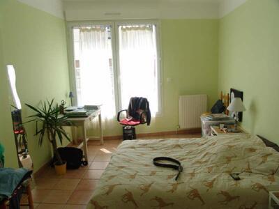 Location Appartement 3 pièces 66m² Marseille 05 (13005) - Photo 5